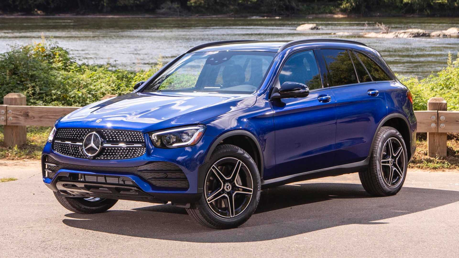mercedes-benz-glc.jpg