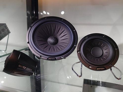 ETON ONYX Speaker System