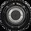 Thumbnail: BRAX MATRIX Speaker