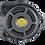 "Thumbnail: Ground Zero GZCS W-200MB.RH-R 8"" Footwell Woofer - Mercedes"