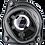 "Thumbnail: Ground Zero GZCS W-200MB.RH-L 8"" Footwell Woofer - Mercedes"