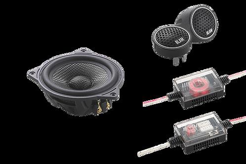BLAM Audio Signature BMW/Mercedes Speaker