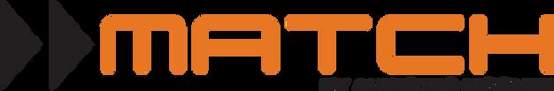 match logo.png