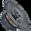 Thumbnail: Ground Zero GZIF 65X Iridium coaxial speaker