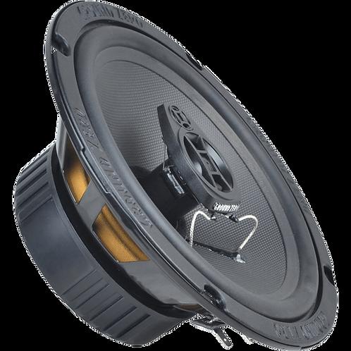 Ground Zero GZIF 65X Iridium coaxial speaker