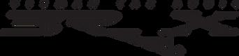 brax logo.png