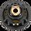Thumbnail: Ground Zero GZUC 165.2SQ Uranium Series