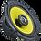 Thumbnail: Ground Zero GZTF 6.5X Titanium coaxial speaker