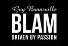 logo.blam.png