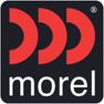 Morel Logo.jpg