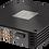 Thumbnail: BRAX MX4 PRO , 4 Channel High End Amplifier