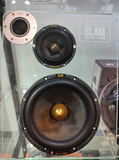 BLAM Audio Signature Multix