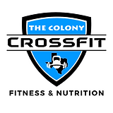 The Colony CrossFit Logo (2).png