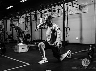 COLONY_CROSSFIT_16_B&W.jpg