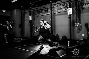 COLONY_CROSSFIT_04_B&W.jpg