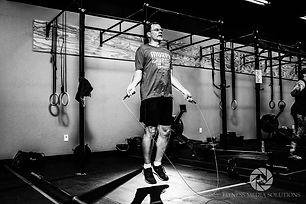 COLONY_CROSSFIT_01_B&W.jpg