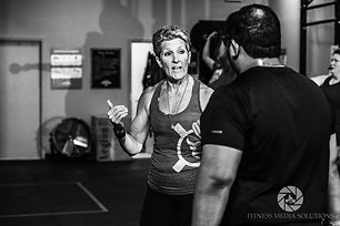 COLONY_CROSSFIT_26_B&W.jpg