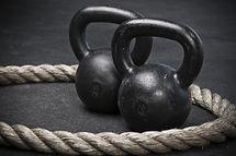 kettlebells-rope-1024x682.jpg