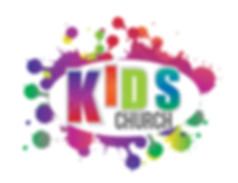 kids church.jpg