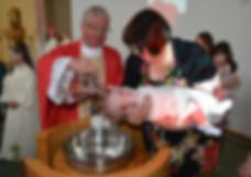web_Baptism1.jpg