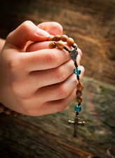 rosary-in-hand.jpg
