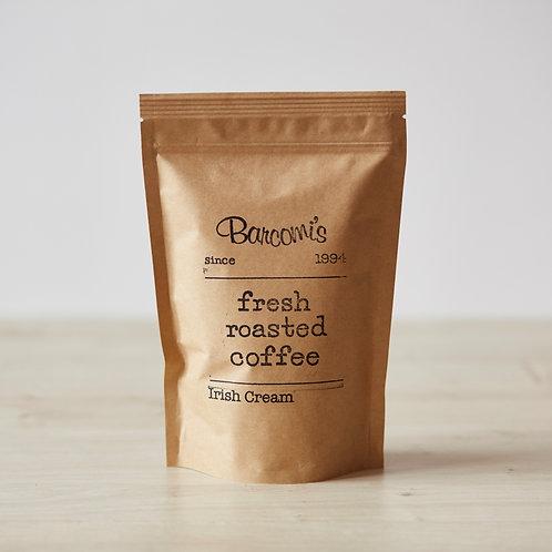 IRISH CREAM Aromatisierter Kaffee