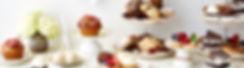 Barcomis_Bilder_Catering_0002s_0000_1604