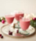 Cranberry-Smoothie_Vorschaubild.png