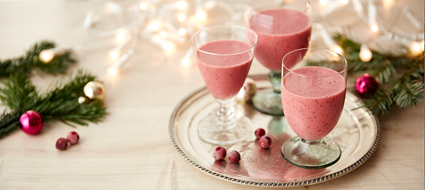 Cranberry-Smoothie_quer.png