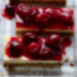Cherry_Vorschaubild.png