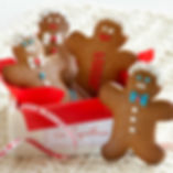 gingerbread_men_220px_01.jpg
