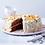 Thumbnail: Apple Walnut Caramel Cake |Klein