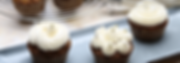 Carrot_Cake_Cupcakes_quer_1.png
