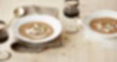 Chestnut_soup_quer.png