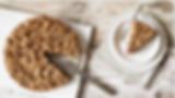 Zwetchgenkuchen_Vorschaubild.png