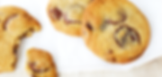 Chocolate_Chip_Cookies_quer.png