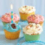 Bunte_Geburtstags-Cupcakes_SW_Kinder_200