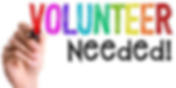 volunteer-needed.png