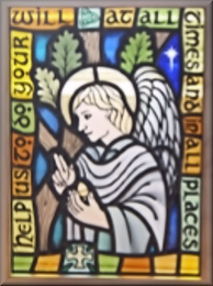 SCSS-StainedGlass.png