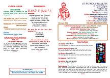 Corpus Christi_Page_1.jpg