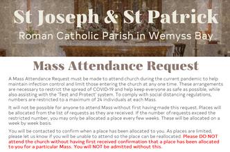 Mass Attendance Guidance.PNG