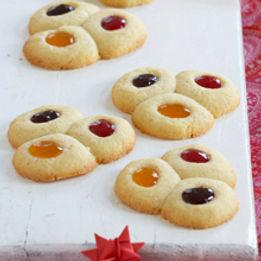 trio_cookies_220px_01.jpg