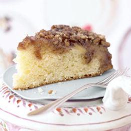 peach_pecan_upside_down_cake.jpg