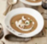 Chestnut_soup_Vorschaubild.png