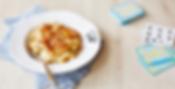 Macaroni_quer.png
