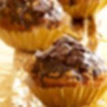 cb-schwartau-birnen-muffins-medium_01.jp
