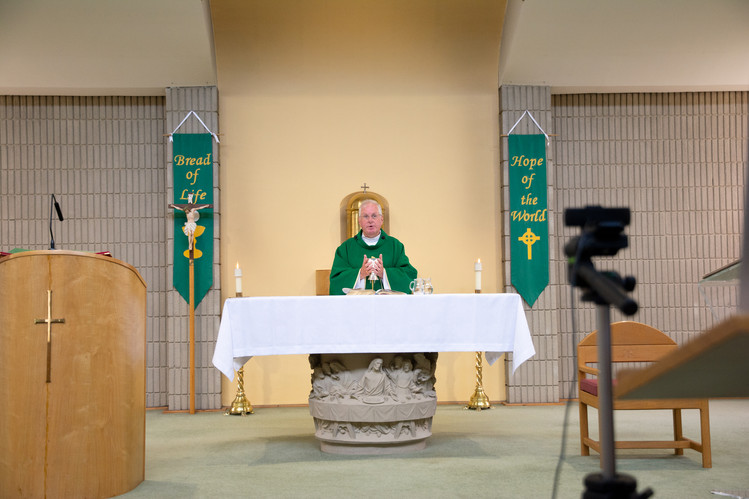 fr-david-Mass-website.jpg