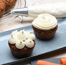Carrot_Cake_Cupcakes_Vorschaubild.png