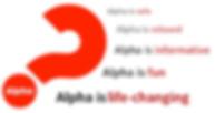 alpha-horizontal-logo.jpg