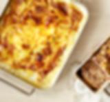 Kartoffelgratin_Vorschaubild.png